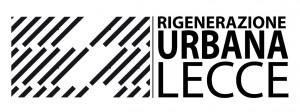 Rigenerazione Urbana Lecce