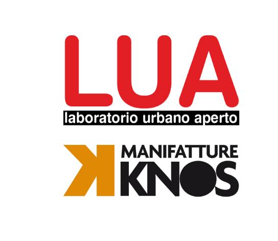 loghi Lua Knos -03